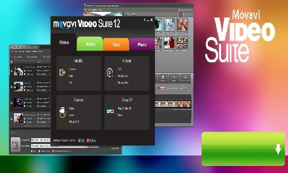 iMovie Clone for Windows (7/8/Xp) & Mac Computers Free