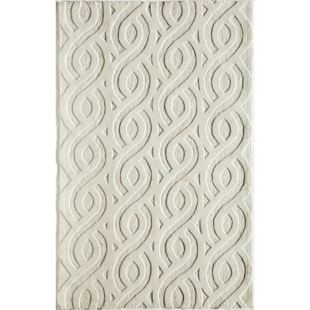 Found it at Wayfair - Gramercy Winter White Area Rug  $159 http://www.wayfair.com/daily-sales/p/Neutral-Ground%3A-Area-Rugs-Gramercy-Winter-White-Area-Rug~RMA2860~E18932.html?refid=SBP.rBAZEVUI6UNL3XEEe43_AjaVYdvv3k7eo_d5e9ipTKg