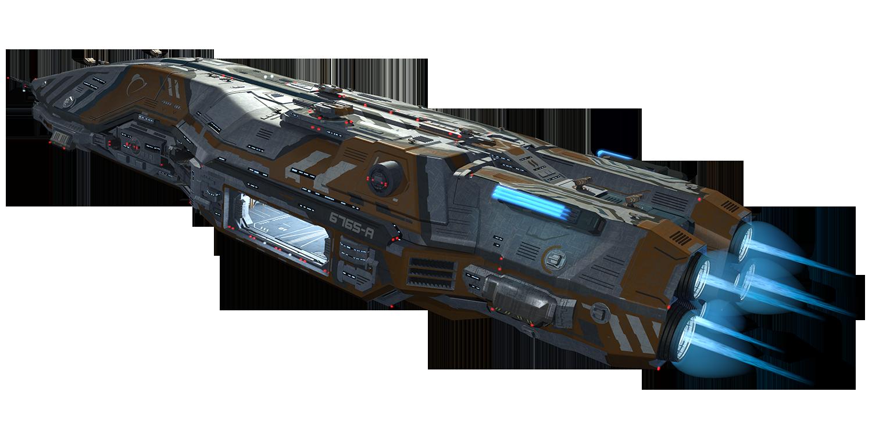 Carrier 4 20130313 1023723267 Png Png Grafik 1500 750 Pixel Concept Ships Spaceship Art Sci Fi Ships