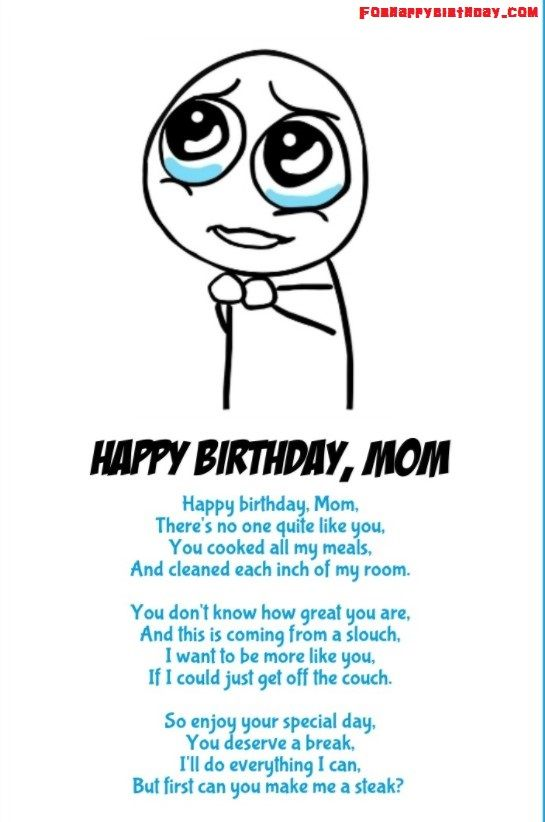 Funny Happy Birthday Messages How Do You Say Happy Birthday In