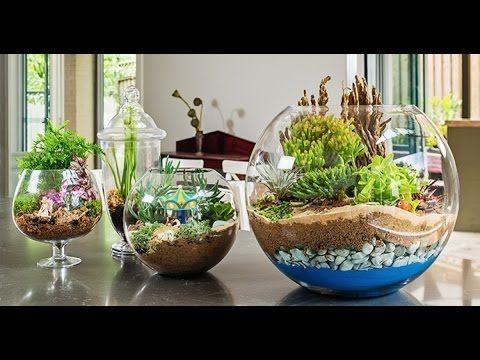 Xerojardiner a jardines que consumen poca agua for Jardines que necesitan poca agua