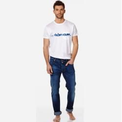 Photo of Jeans ricamati per uomo
