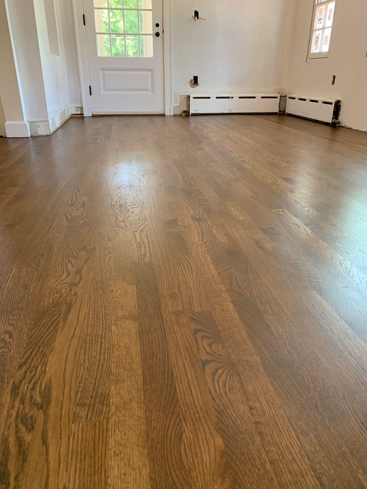 Bona Antique Brown Wood Floor Stain Colors Flooring Hardwood Floor Colors