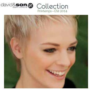 29+ Salon de coiffure grenoble inspiration