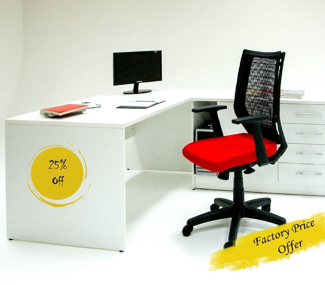 Pin By Trust Base Interior Decoration On Office Furniture