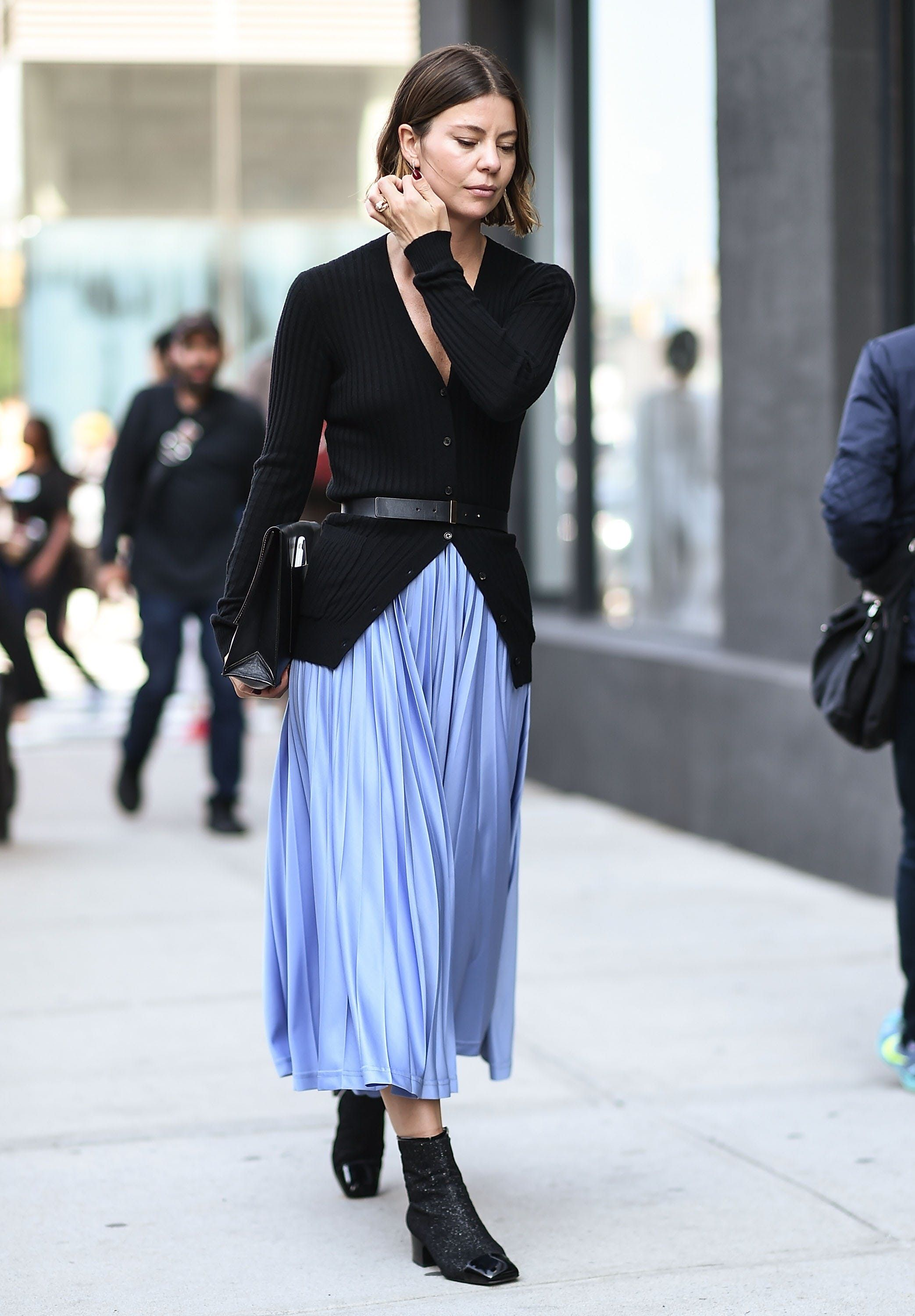 d3b47a9afe04 31 Ways to Shake Up Your Style This October | Style I Love ...