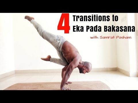 youtube  yoga poses for men advanced yoga yoga for men