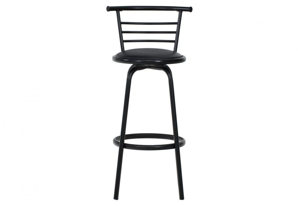 Fiesta Stool Super Amart Stool Furniture Dining