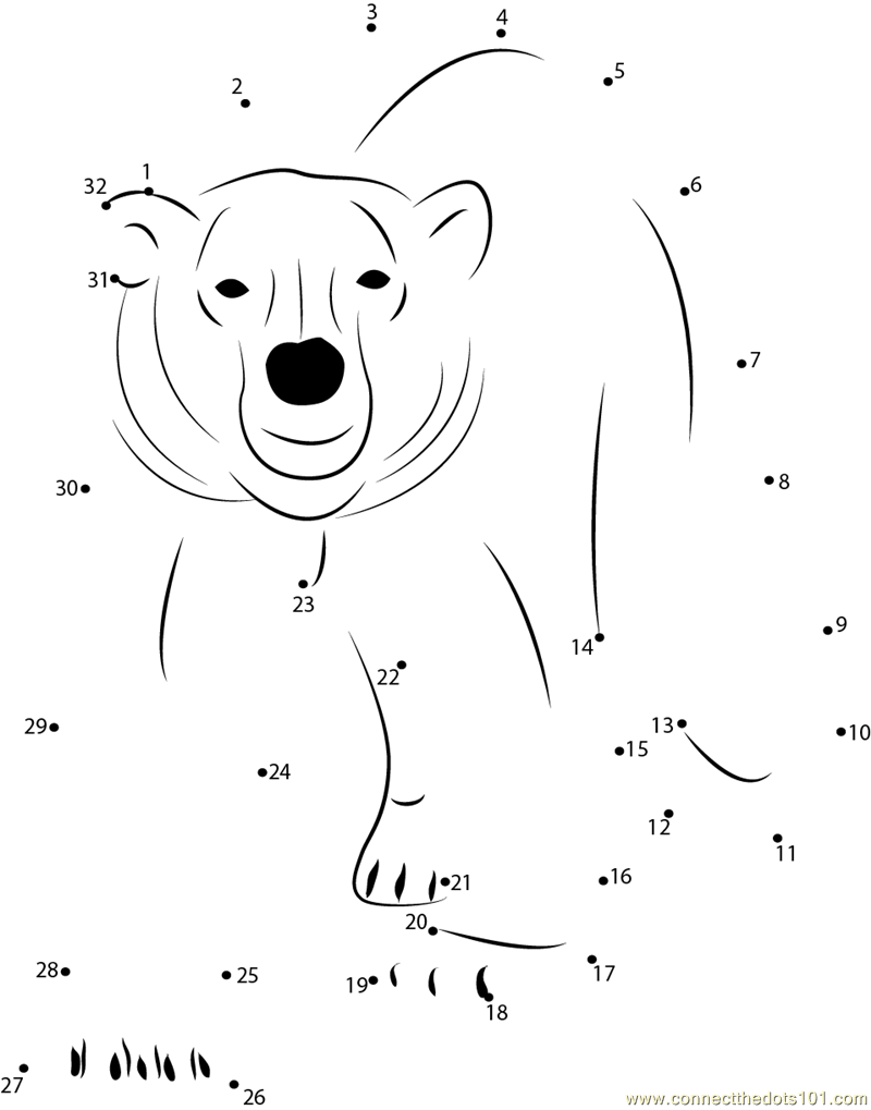 Alphabet Letter And Picture Matching Worksheets Google Search Santa Coloring Pages Dog Coloring Page Pokemon Coloring Pages [ 1019 x 800 Pixel ]