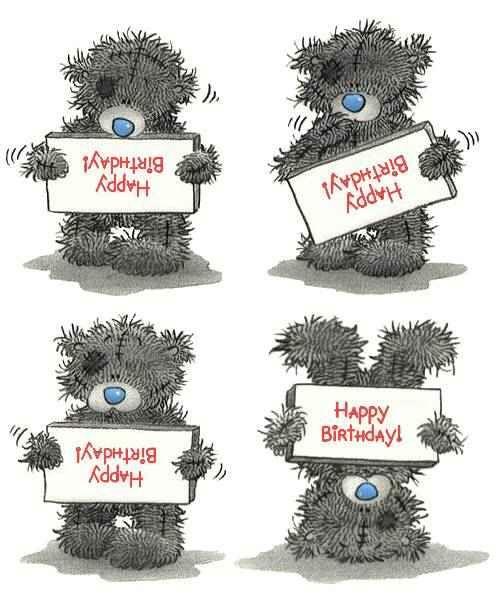Ongebruikt plaatjes fijne verjaardag - Google zoeken | Verjaardag KL-66