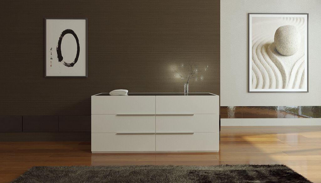 Best Paoli Dresser By Modani Furniture Furniture Home Decor 400 x 300