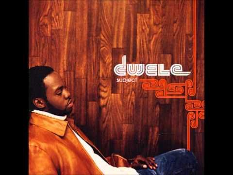 Dwele The Platinum Pied Pipers Open Your Eyes Youtube
