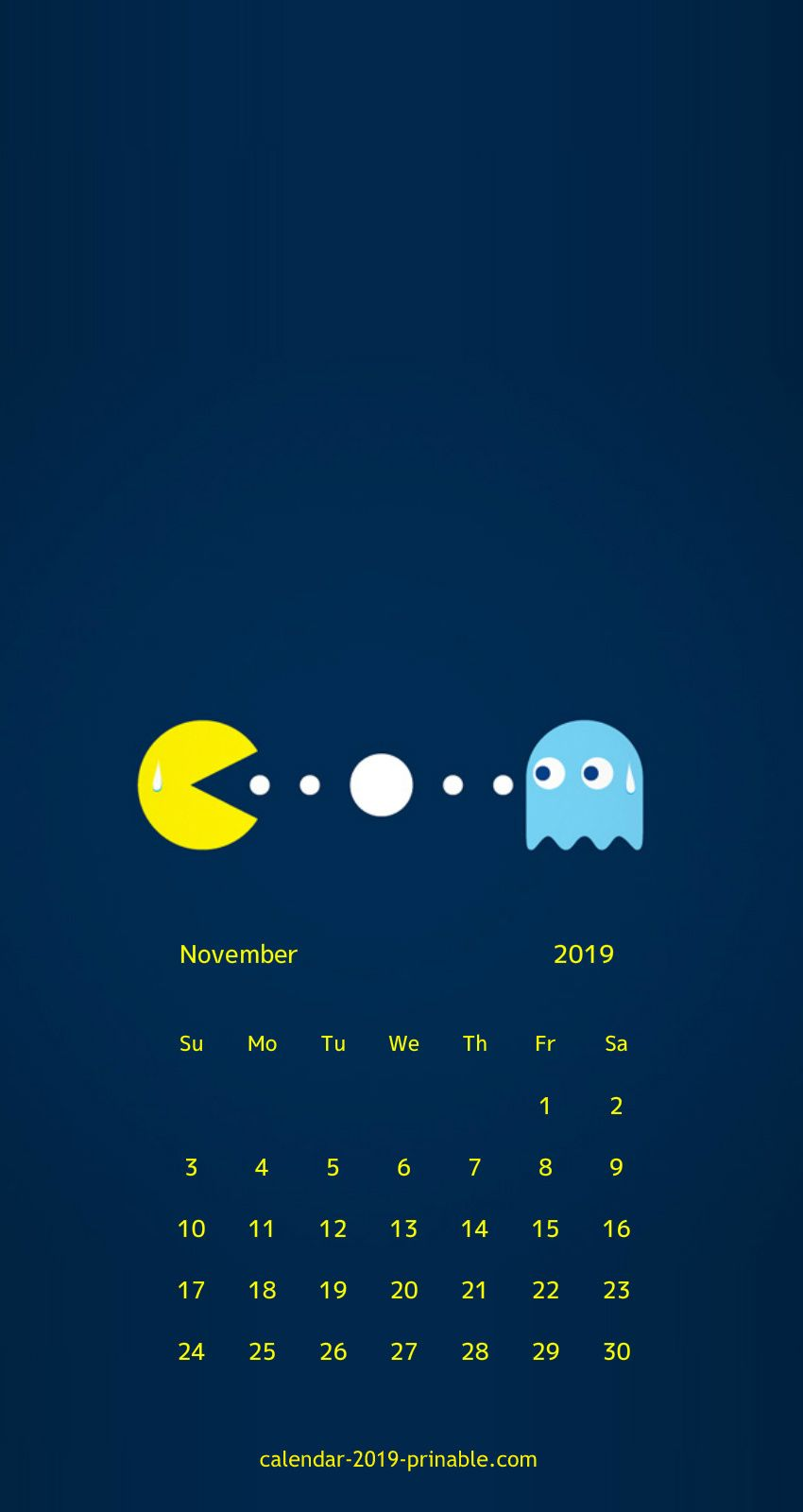 November 2019 Iphone Calendar Wallpaper Calendar Wallpaper Wallpaper Wallpaper Iphone Quotes