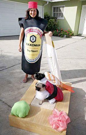 Combo Ninos Pet The Dog