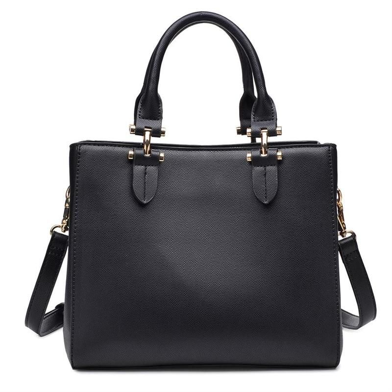16a42ad8a496 Urban Expressions Nottingham Handbags 840611153456