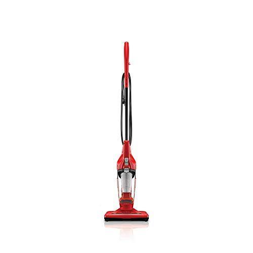 Pin On Carpet Shampoo