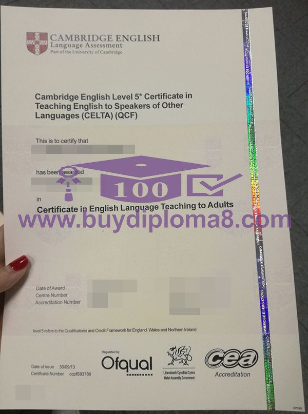 Pin By Bruce22 On How To Buy Diploma Fake Diploma Pinterest