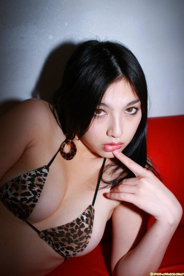 Asian lesbian massage videos