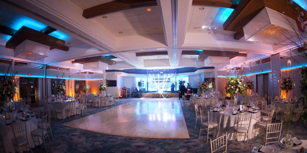 The Crescent Beach Club Weddings Get Prices For Wedding Venues In Ny