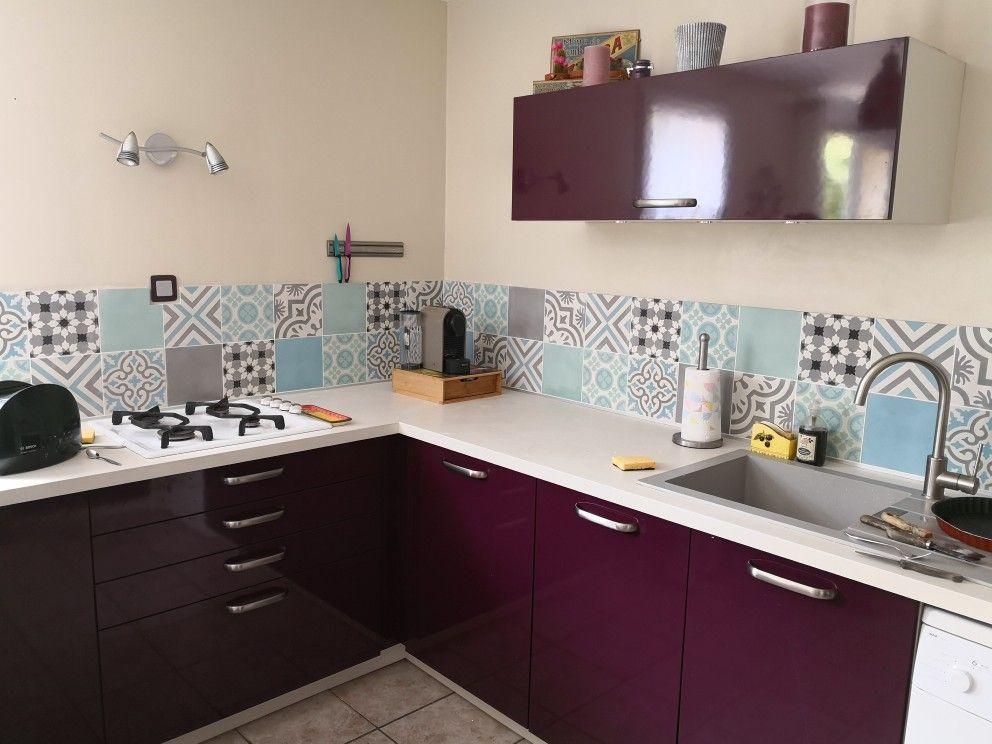 Find this pin and more on kitchen by ivanapopova see more offene küche mit siematic mölln küchen und parkettwelt