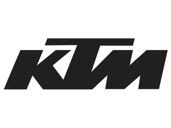オーストリア車 Ktm 12ページ目 車 エンブレム一覧 日本車 外車のマーク ロゴ 完全網羅 Moby モビー Ktm Logo Motorcycle Logo