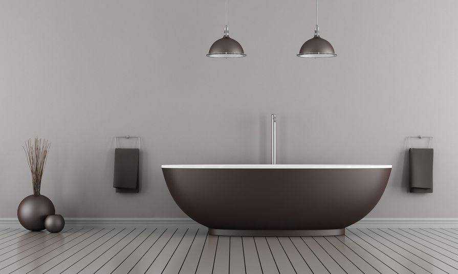 Spiegellampen Badezimmer ~ Lampen für badezimmer google suche b̶a̶t̶h̶ r̶o̶o̶m̶