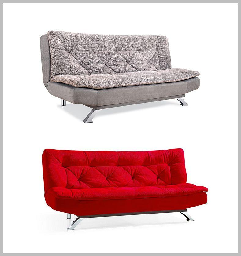 Pin On Sofa Bed Fabric Uk