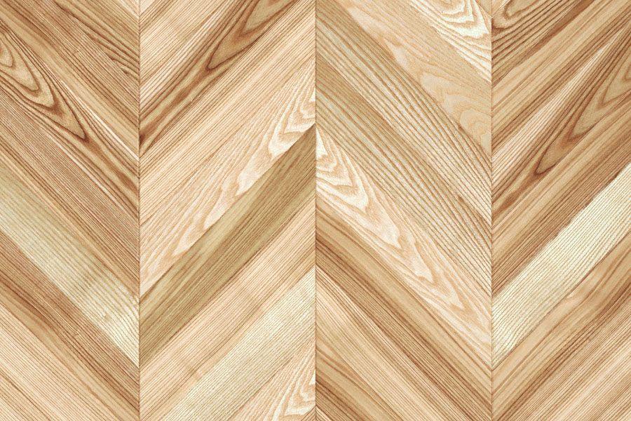 Sping Ash Ash Natural Sanded Eco Hard Wax Oiled Engineered Wood