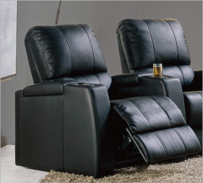 the magnolia - best buy premier leather $1816 | for the home