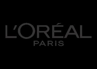 Loreal Paris Logo Vector Free Vector Logos Download Action Mensagens
