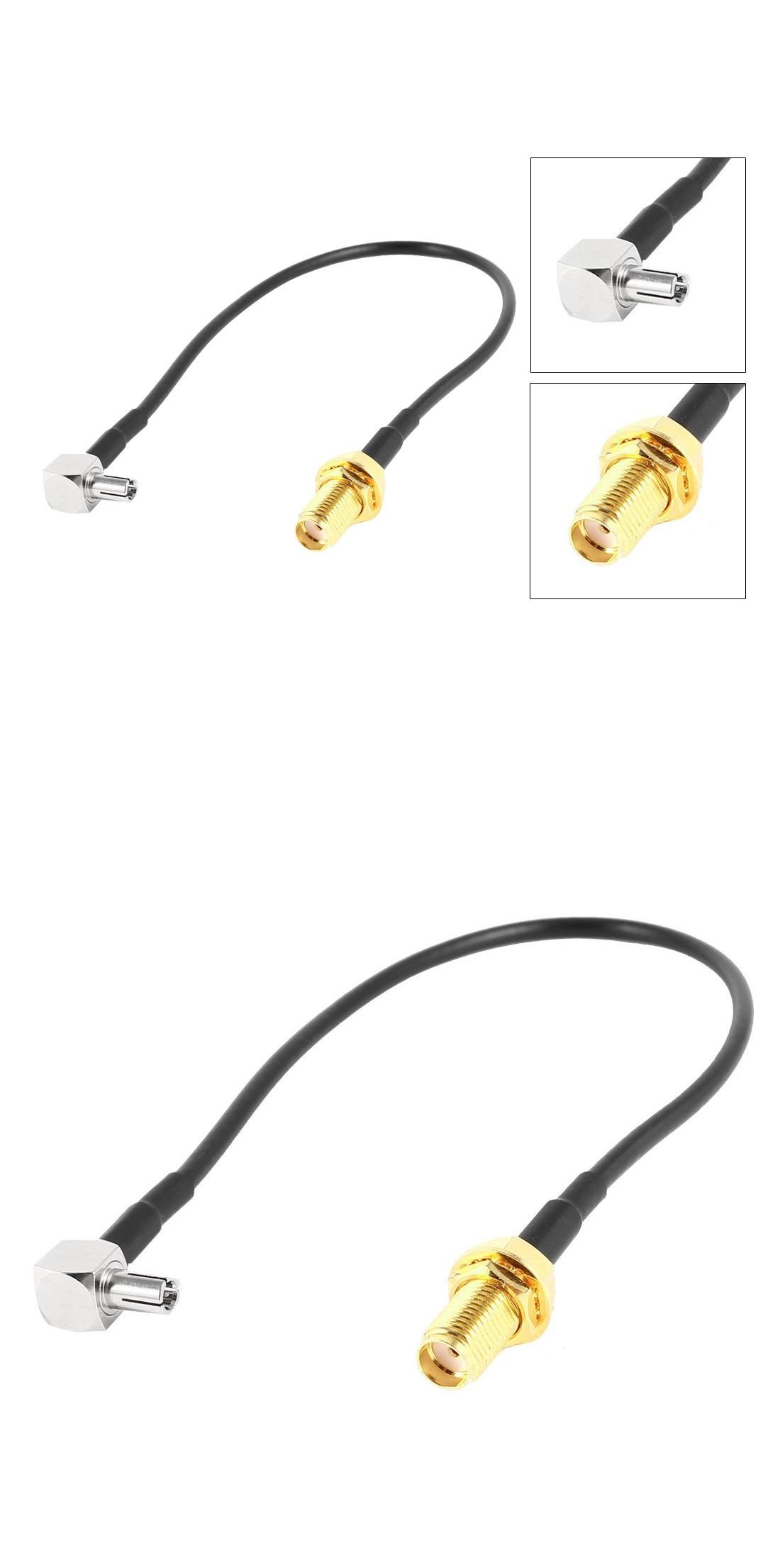 Rp Sma Male Rg316 15 Pigtail Ufl N Female Electrical Equipment Supplies Pinterest