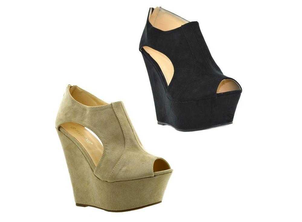 low priced e4db4 b0dec Pin su scarpe donna