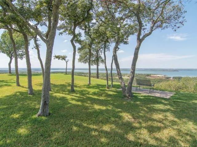 0000 Promontory Drive Cedar Hill Property Listing Cedar Hill Cedar Texas Real Estate