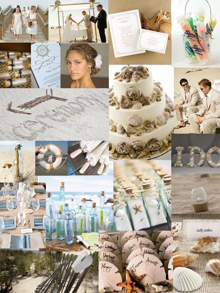 cheap wedding themes ideas | Top 5 Unqiue and Inexpensive Beach ...