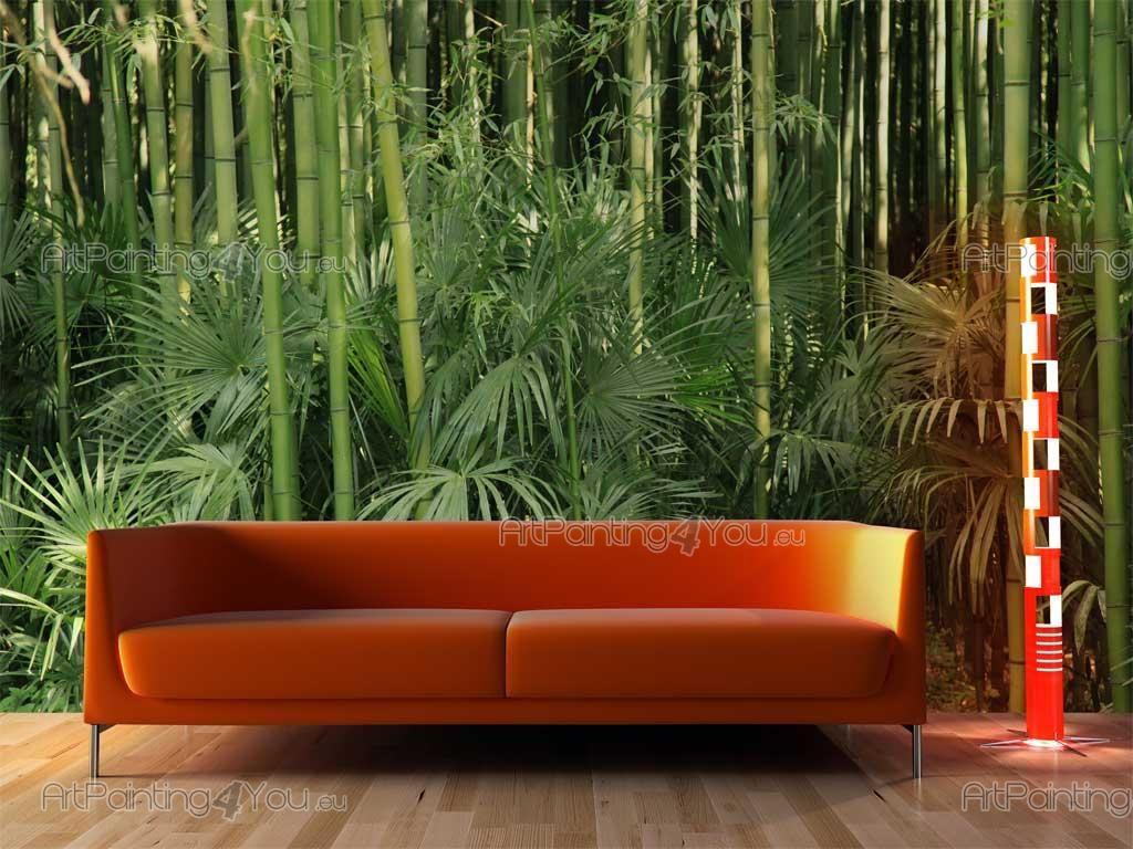 Resultado De Imagen Para Decoraciones Con Bambu Para Spa Spa  ~ Cañas De Bambu Verdes Para Decorar