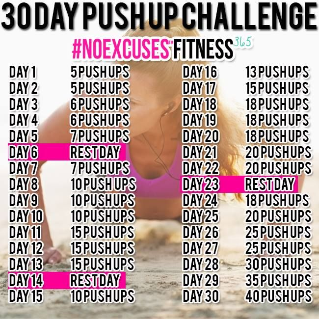 workout a healthy option for treating Gives you a low-impact cardio workout that's easier on your joints  3 elliptical workouts for weight loss  healthy post-workout recovery options.