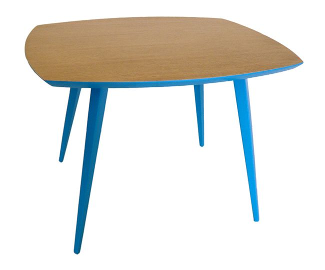 Tables Et Bureaux Vintage Table Basse Table Table Bureau