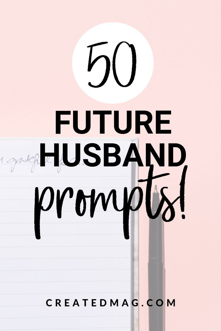 50 FREE Dear Future Husband prayer and journaling prompts for the girl waiting for God's best. You don't Need to waste this time before, you can be building Him up now by praying for Him & even writing to Him in you are interested! I share how I started writing to my future husband here and I'd love to share it with you!