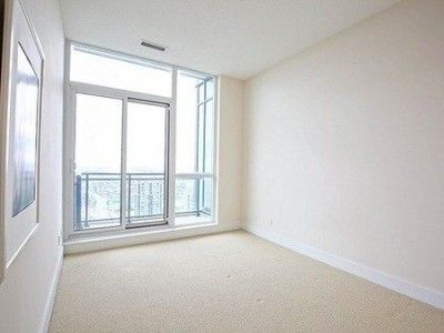 Good Condo Near By Square One Condo Property For Rent Real Estate