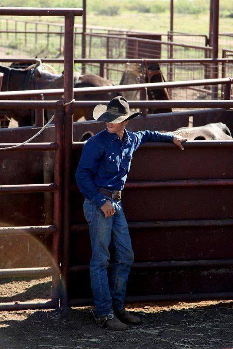 Rodeo Cowboys  Tumblr  Rodeo Cowboys, Rodeo Life, Cowboys-6503