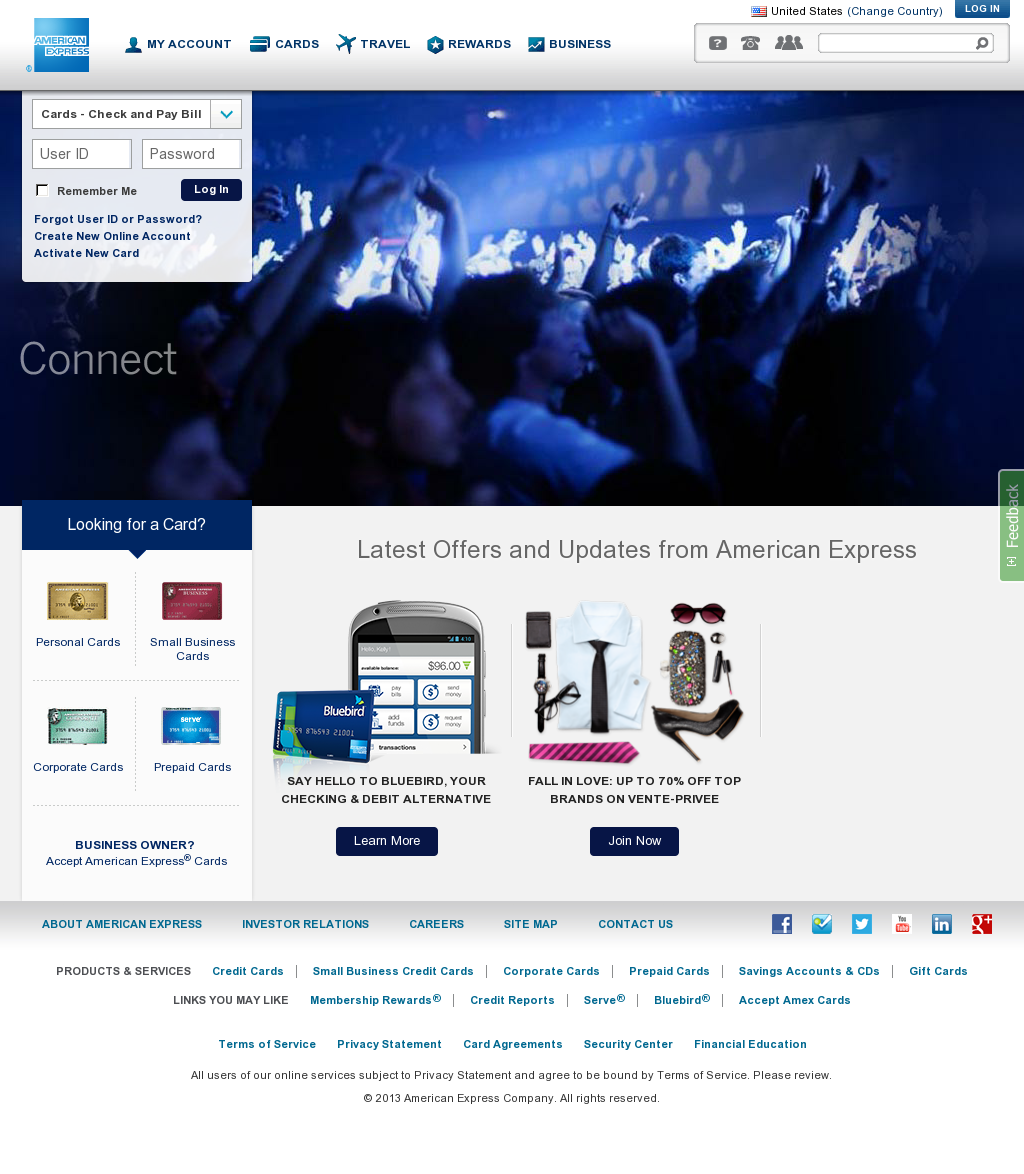 Website Https Www Americanexpress Com Snapped On Snapito American Express Credit Card Personal Savings Travel Rewards