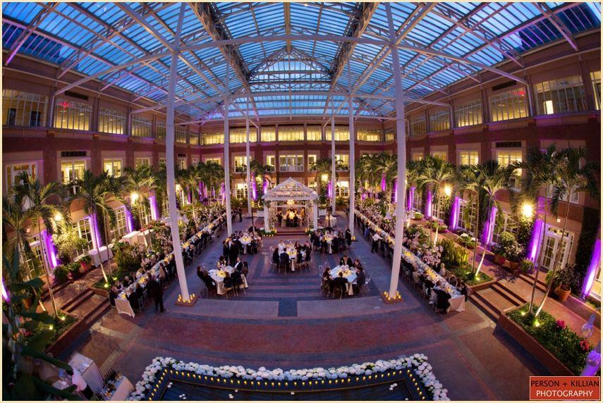 boston garden events. Boston Td Garden Events Best Idea