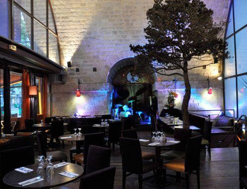 grand-hotel-dore-Le-Viaduc-Cafe-echappee-parisienne.jpg 500×383 pixels