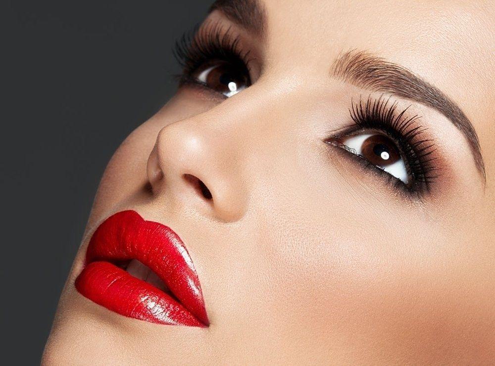 microbladers.jpg Semi permanent makeup, Permanent makeup