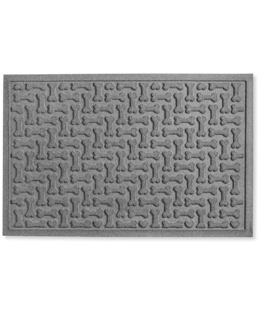 Recycled Waterhog Dog Mat In 2019 Products Pet