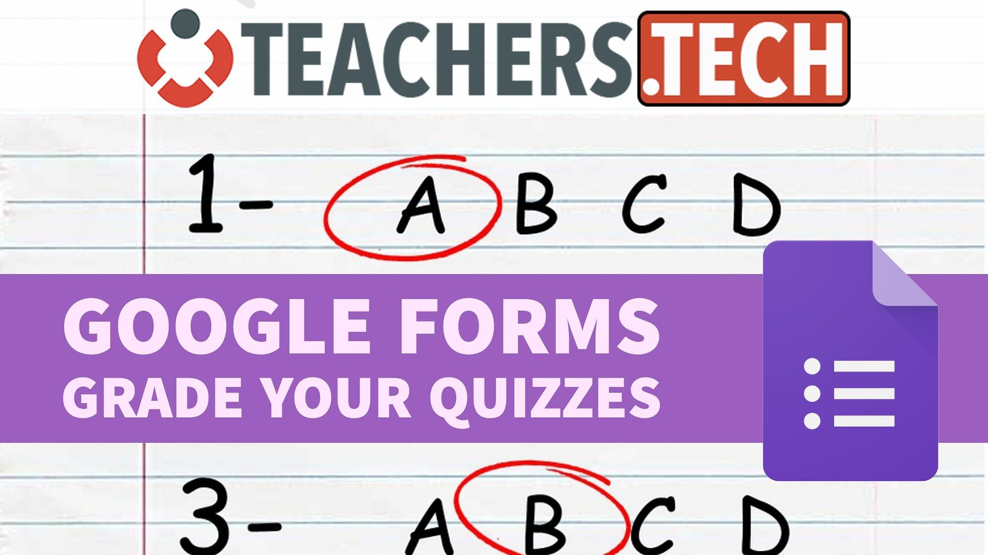 See the Top 5 Tech Tools to Take Control of Your Classroom