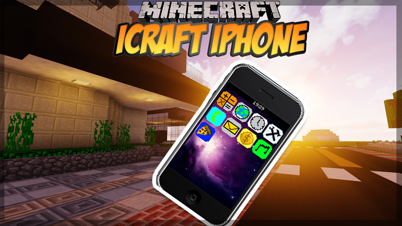 47++ Crazy craft mod for minecraft pe info