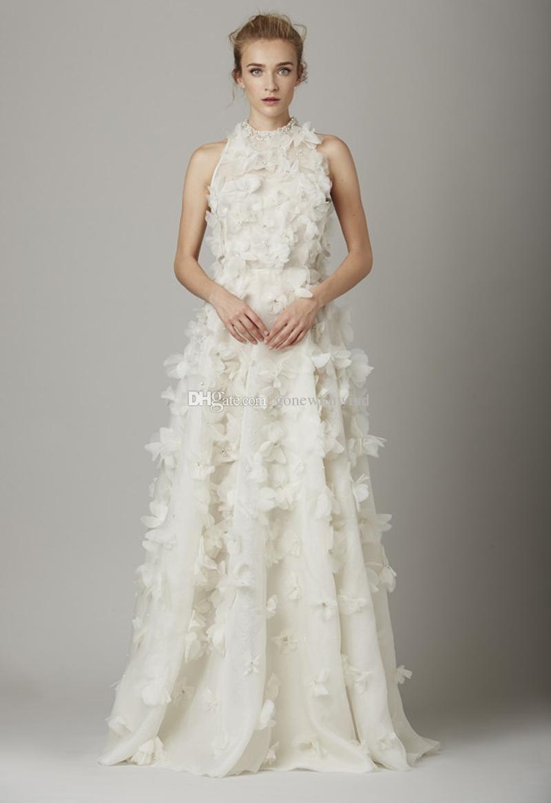 Blush mermaid wedding dress  Blush lace mermaid wedding dresses  milla nova bridal wedding