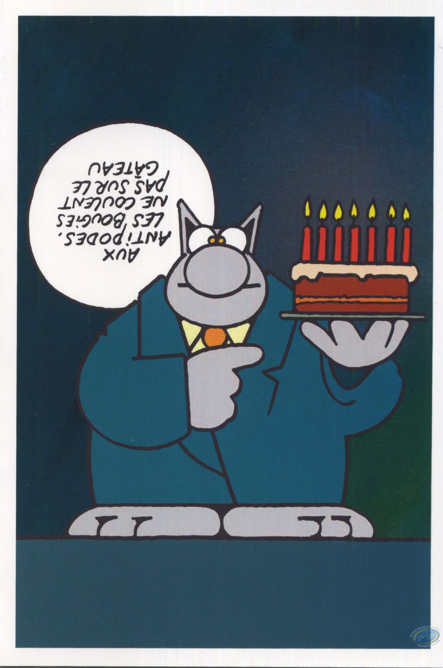 Image associ e anniversaire birthday birthday bart simpson et humor - Carte anniversaire simpson ...