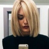 20+ Best Short Edgy Thick Layered Hairstyles for W